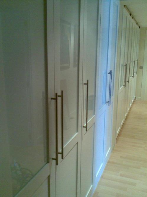 armario-batiente
