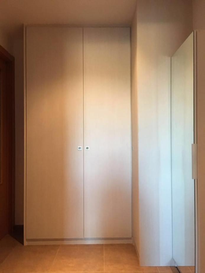 armario-rincon