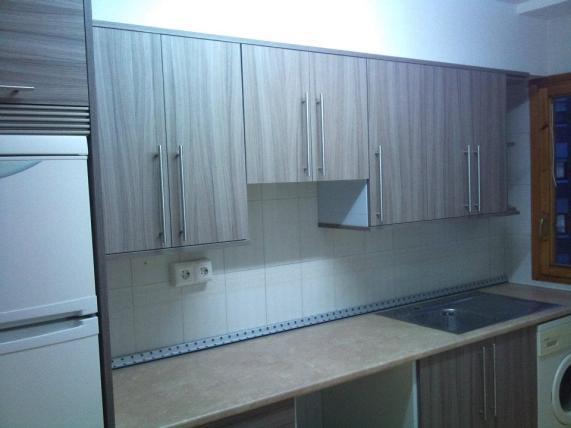 cocina-drifwood