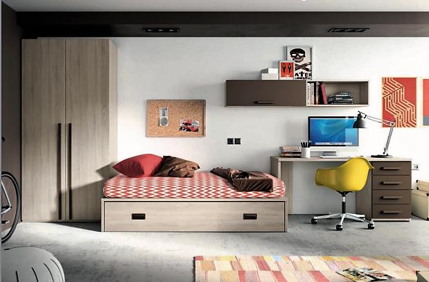 dormitorio-poseidon