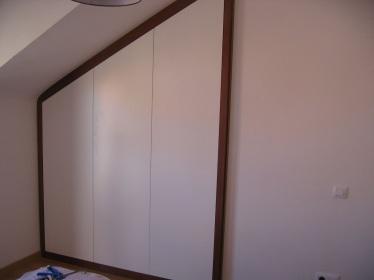 armario a medida (4)