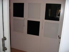 armario a medida (5)