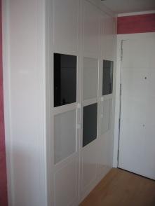 armario a medida (6)