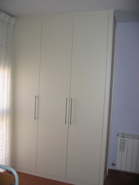 armario a medida (7)