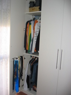armario a medida (9)
