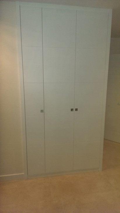 armario lacado (1)