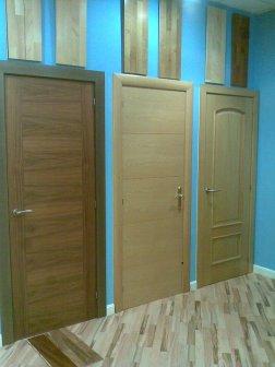 muestraio puertas (5)
