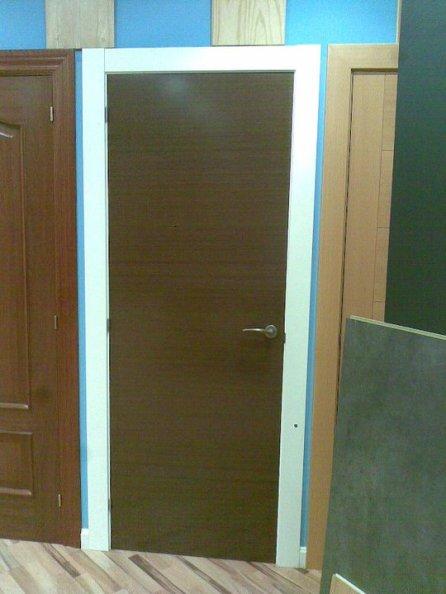 muestrario puertas (1)