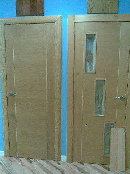 muestrario puertas (2)