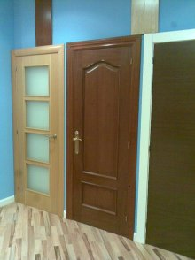 muestrario puertas (3)