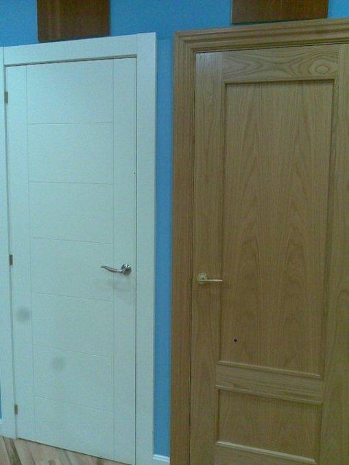 muestrario puertas (4)