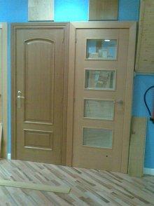 muestrario puertas (7)