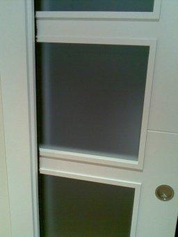 puerta lacada (1)