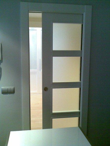 puerta lacada (2)
