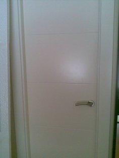 puerta lacada (3)