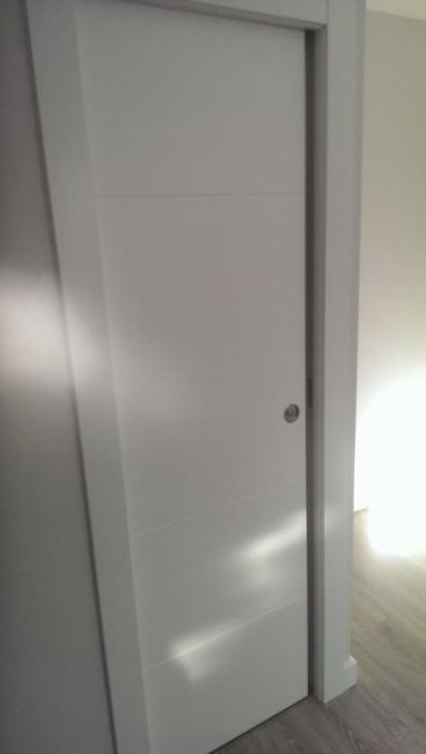 puerta lacada (4)