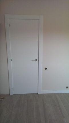 puerta lacada (5)