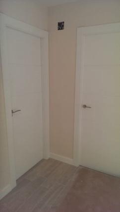 puerta lacada (6)