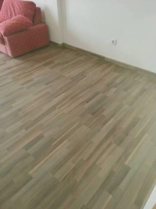 suelo lamiando AC5 (4)