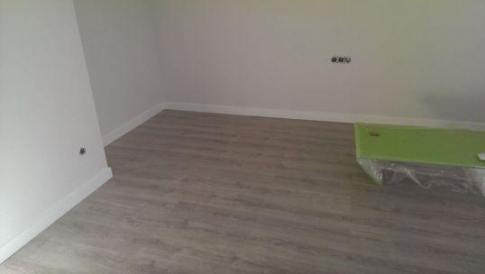 suelo laminado AC5 (11)