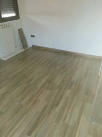 suelo laminado AC5 (8)