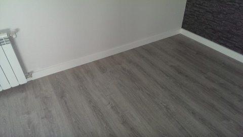 suelo laminado AC5 (9)