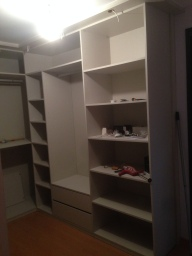 vestidor (3)